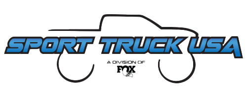 Copyright Sport Truck USA, Inc.